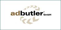 AdButler Logo