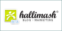 Hallimash Logo
